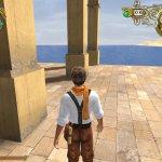Скриншот 80 Days: Around the World Adventure – Изображение 56