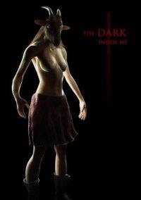 The Dark Inside Me – фото обложки игры