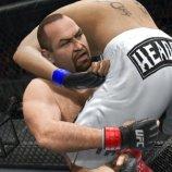 Скриншот UFC Undisputed 3 – Изображение 1