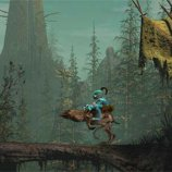 Скриншот Oddworld: Abe's Oddysee – Изображение 1