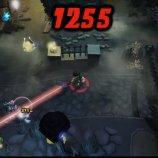 Скриншот All Zombies Must Die! Scorepocalypse – Изображение 3