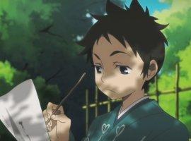 Лучшие статьи на«Канобу» в2018 году— аниме иманга (иважный опрос вконце)