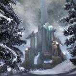 Скриншот Guild Wars: Eye of the North – Изображение 1