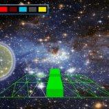 Скриншот Space Roads – Изображение 1