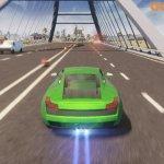 Скриншот Ocean City Racing (2013) – Изображение 8
