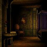 Скриншот Last Half of Darkness: Beyond the Spirit's Eye – Изображение 3