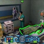 Скриншот ER – Изображение 5