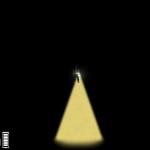 Скриншот Underlight – Изображение 4