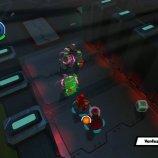 Скриншот uDraw Marvel Super Hero Squad: Comic Combat – Изображение 5