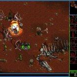 Скриншот Dark Colony – Изображение 3