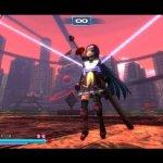 Скриншот Magical Battle Festa – Изображение 6