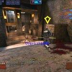 Скриншот VitalSign – Изображение 27