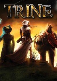 Trine – фото обложки игры