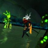 Скриншот Furi – Изображение 8