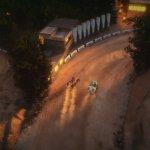 Скриншот Mantis Burn Racing – Изображение 3