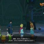Скриншот Ni No Kuni 2: Revenant Kingdom – Изображение 77