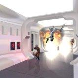 Скриншот Star Wars: Battlefront 2 – Изображение 7