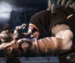 Mirror of Fate вышла в HD на PC и другие события недели