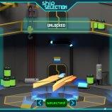 Скриншот Planet Invasion – Изображение 2