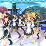 Скриншот Dream Club: Host Girls on Stage – Изображение 7