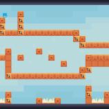 Скриншот Super Pixalo – Изображение 1