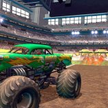 Скриншот Monster Jam: Path of Destruction – Изображение 11