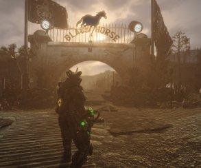 Моддеры недовольны дополнением New California для настольной Fallout [Обновлено]