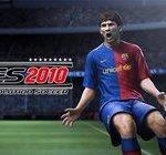 Скриншот Pro Evolution Soccer 2010 – Изображение 18