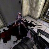 Скриншот Hellforces – Изображение 3