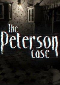 The Peterson Case – фото обложки игры