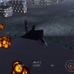 Скриншот Joint Strike Fighter – Изображение 30