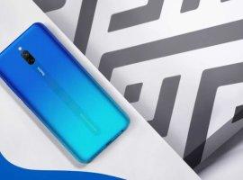 Redmi 8A Dual— новый хит Xiaomi сдвойной основной камерой поцене от5800 рублей