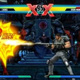 Скриншот Ultimate Marvel vs. Capcom 3 – Изображение 11