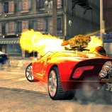 Скриншот Full Auto – Изображение 4