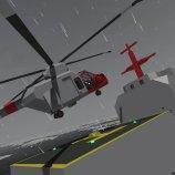 Скриншот Stormworks: Build and Rescue – Изображение 4