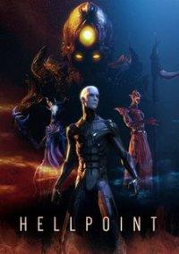 Hellpoint – фото обложки игры