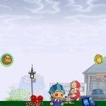 Скриншот Magician's Quest: Mysterious Times – Изображение 1