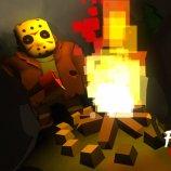 Скриншот Friday the 13th: Killer Puzzle  – Изображение 5