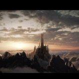 Скриншот Dark Souls 2 – Изображение 8