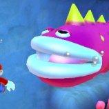 Скриншот Super Mario 3D Land – Изображение 9