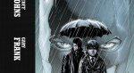 Бэтмен-неудачник, Супермен-новичок иЧудо-женщина-феминистка. Рассказываем, что такое «DCЗемля-1». - Изображение 8