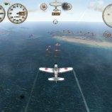 Скриншот Sky Gamblers: Storm Raiders – Изображение 10