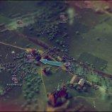 Скриншот Ultimate General: Gettysburg – Изображение 3
