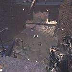 Скриншот Warmonger, Operation: Downtown Destruction – Изображение 45