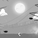Скриншот Man Alive – Изображение 4