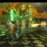 Скриншот Batman: Gotham City Impostors – Изображение 4