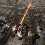 Скриншот Warhammer 40,000: Inquisitor – Martyr – Изображение 8
