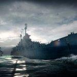 Скриншот World of Warships – Изображение 187