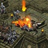 Скриншот Seal of Evil – Изображение 10