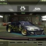 Скриншот Need for Speed: Underground 2 – Изображение 2